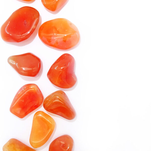 carnelian at surrendertohappiness.com