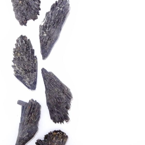 black kyanite at surrendertohappiness.com