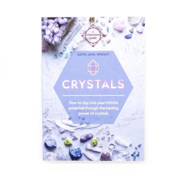 crystals at surrendertohappiness.com