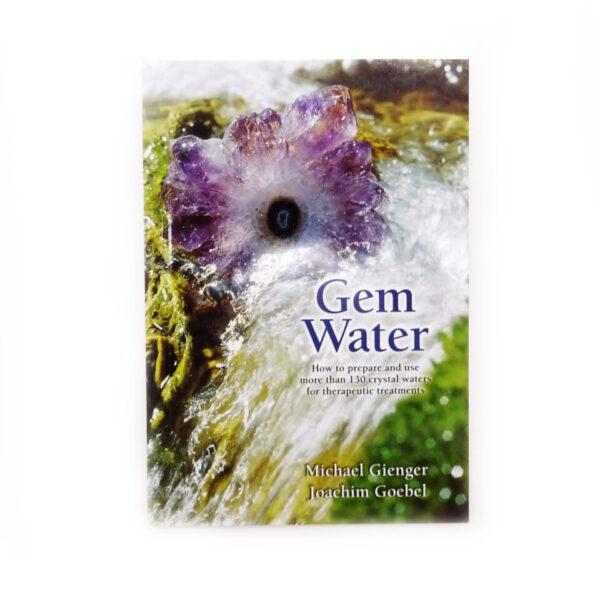 gem water at surrendertohappiness.com
