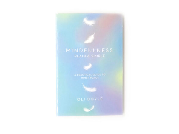 mindfulness at surrendertohappiness.com
