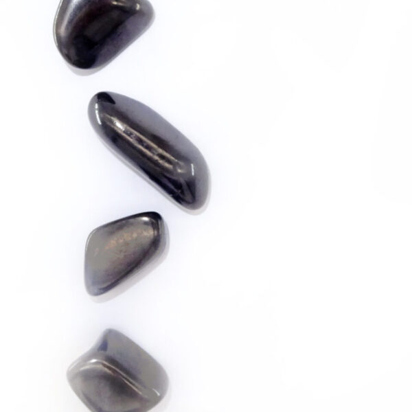 shungite at surrendertohappiness.com