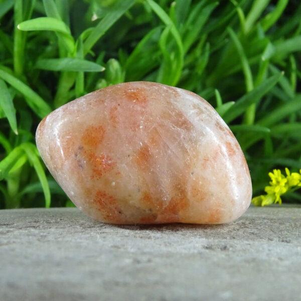 sunstone at surrendertohappiness.com