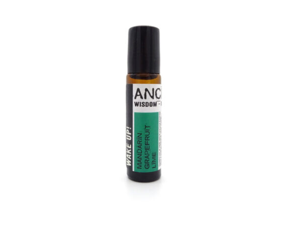 wake up essential roll on oil at surrendertohappiness.com