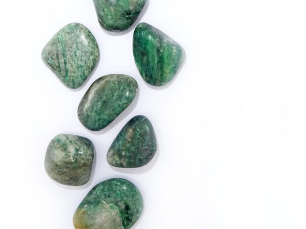 fuchsite at surrendertohappiness.com
