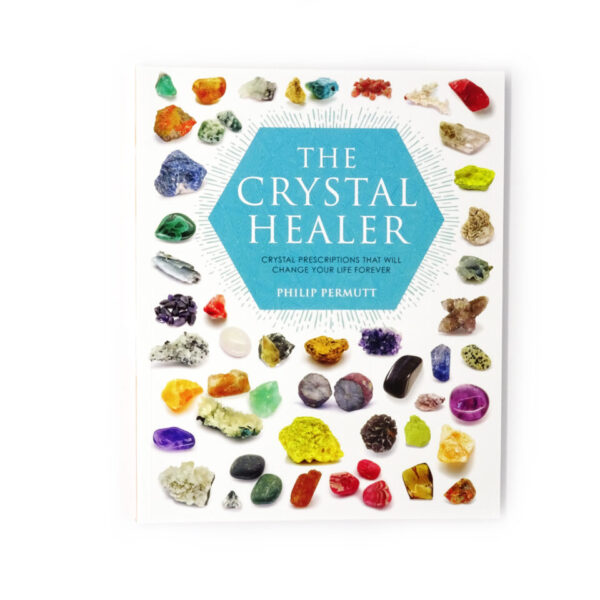 the crystal healer at surrendertohappiness.com