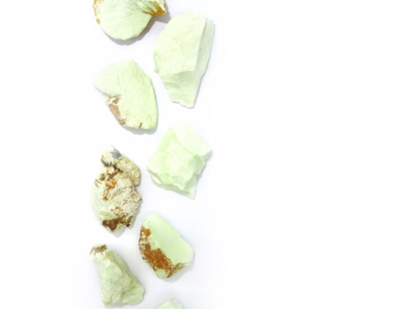 chrysoprase at surrendertohappiness.com
