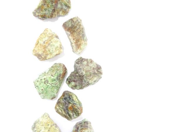 pistache opal at surrendertohappiness.com