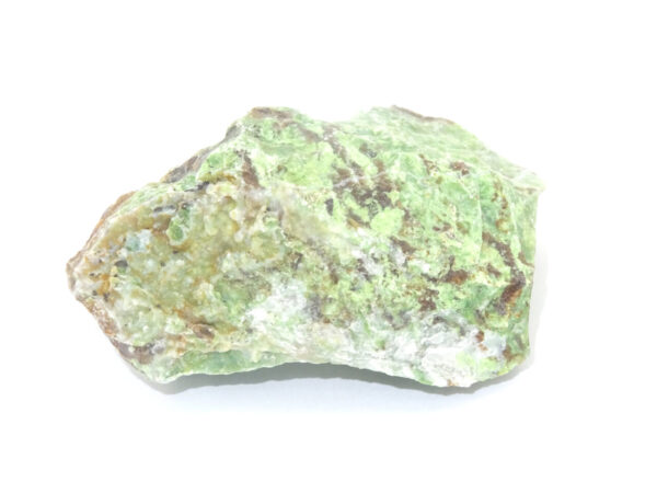 pistache opal