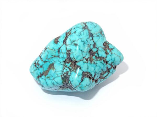 turquentine tumblestone